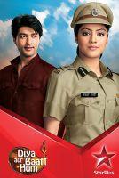 TV program: Diya Aur Baati Hum