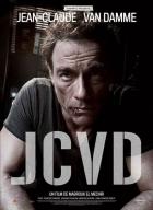 TV program: JCVD