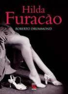 TV program: Hurikán jménem Hilda (Hilda Furacão)