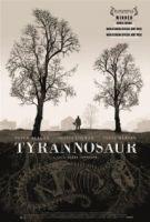 TV program: Tyranosaurus (Tyrannosaur)