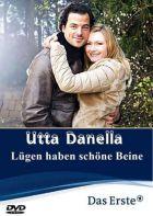 TV program: Utta Danella: Pomsta bude sladká (Utta Danella: Lügen haben schöne Beine)