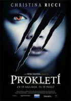 TV program: Prokletí (Cursed)