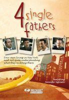 TV program: Čtyři opuštění muži (Four Single Fathers)
