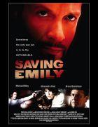 TV program: Zachraňte Emily (Saving Emily)