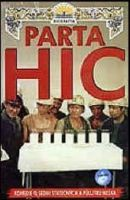 TV program: Parta hic