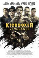 TV program: Kickboxer: Vengeance