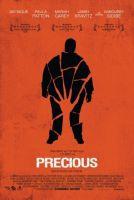 TV program: Precious