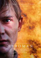 Pyroman (Pyromanen)