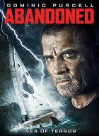 TV program: Opuštění (Abandoned)