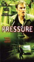 TV program: Pod tlakem (Pressure)