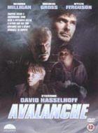 TV program: Lavina (Avalanche)