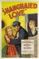 Shanghaied Love