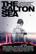 TV program: Salton Sea (The Salton Sea)