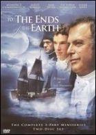 TV program: Až na konec světa (To the Ends of the Earth)