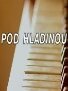 TV program: Pod hladinou