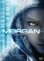 TV program: Morgan