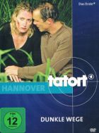 Místo činu: Hannover - Temné cesty (Tatort: Dunkle Wege)
