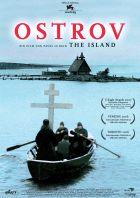 TV program: Ostrov