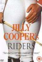 Jezdci (Riders)