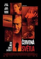 TV program: Červená světla (Red Lights)