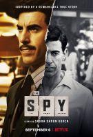Agent (The Spy)