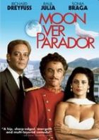 TV program: Měsíc nad Paradorem (Moon Over Parador)