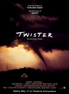 TV program: Twister