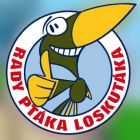 TV program: Rady ptáka Loskutáka