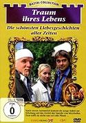 TV program: Příběhy o lásce: Splněný sen (Bastei Collection - Traum ihres Lebens)