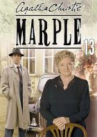 TV program: Slečna Marplová: Kapsa plná žita (Marple: A Pocket Full of Rye)