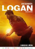 TV program: Logan: Wolverine (Logan)