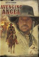 TV program: Anděl spravedlnosti (Avenging Angel)