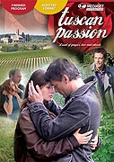 TV program: Tuscan passion