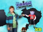 TV program: Crash & Bernstein
