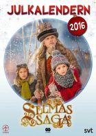 TV program: Selmas saga