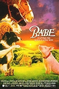 TV program: Babe