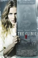 TV program: Klinika (The Clinic)