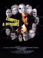 TV program: Vyrovnání účtů (Comptes à rebours)