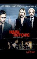 TV program: Obchod s bílým masem (Human Trafficking)