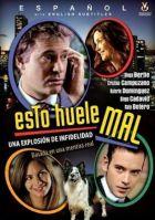 TV program: Lži (Esto huele mal)