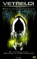 TV program: Vetřelci (Aliens)