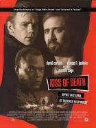 Polibek smrti (Kiss of Death)