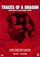 TV program: Po stopách draka - Jackie Chan a jeho ztracená rodina (Traces of a Dragon: Jackie Chan & His Lost Family)