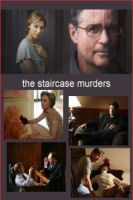 TV program: Údajná vražda (The Staircase Murders)