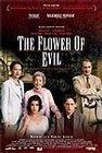 TV program: Květ zla (La fleur du mal)