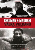 TV program: Bergman & Magnani: Válka vulkánů (La guerra dei vulcani)