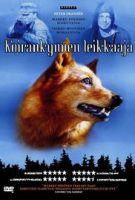 Střihač psích drápů (Koirankynnen leikkaaja)