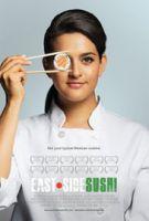 TV program: Sushi z East Side (East Side Sushi)