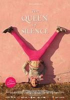 TV program: Královna ticha  (The Queen of Silence)