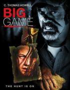 TV program: Velká hra (Big Game)